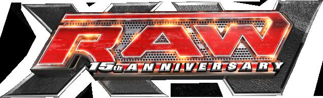 Topic Catch Raw10