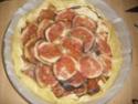 tarte aux figues 65311