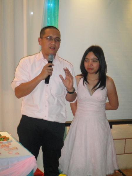 Gabby & Louien Wedding.. (Engr. & Mrs. Gabby Justiniano Ibarra) 2_303010