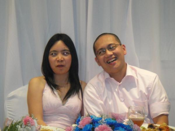 Gabby & Louien Wedding.. (Engr. & Mrs. Gabby Justiniano Ibarra) 2_427210