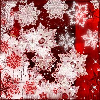 Concurso de Dezembro! Red_sn10