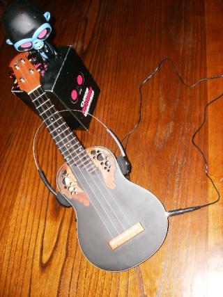 photo  en vrac du ukulele Hpim0510