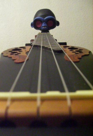 photo  en vrac du ukulele Hpim0611