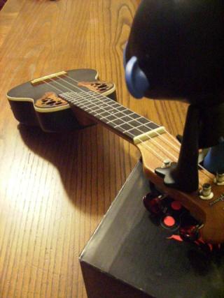 photo  en vrac du ukulele Hpim0612