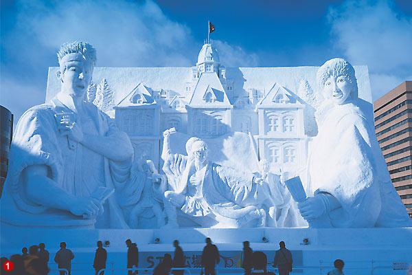 figuras de hielo y nieve :) 08_0310