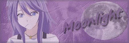 Joyeux anniversaire! - Page 4 Moonli10