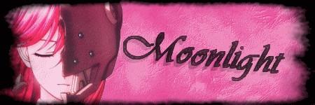 Joyeux anniversaire! - Page 4 Moonli12