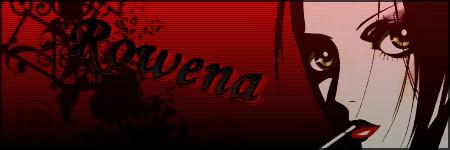 Espace cadeaux <3 Rowena11