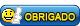 FAQ- Botões e Ícones do Fórum Obriga12