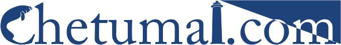 Foros Chetumal.com