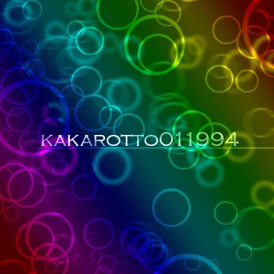 Efecto aros de colores con PHOTOSHOP Result10