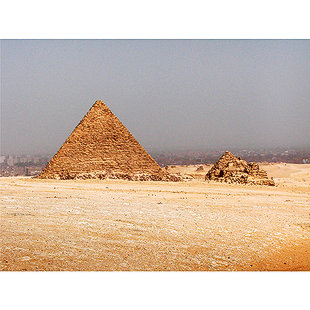 The Pyramid of Menkaure 251_3110