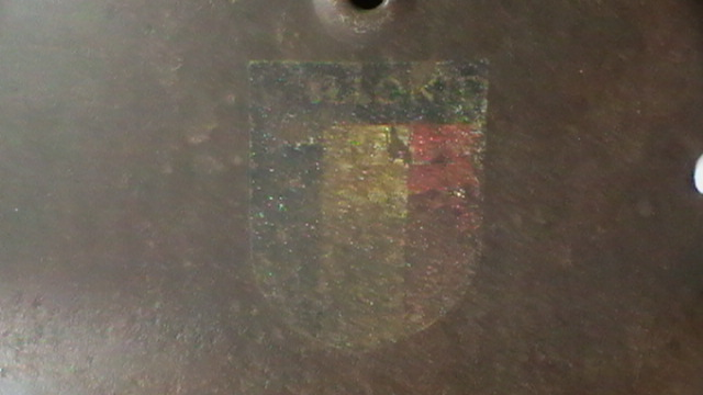 Besoin de renseignements sur la Légion Wallonie!!! - Page 2 Imga0318