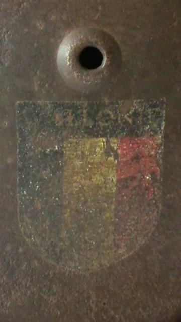 Besoin de renseignements sur la Légion Wallonie!!! - Page 2 Imga0320