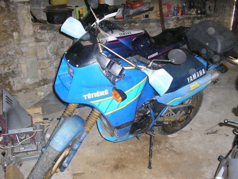 enfin remonté Pa120011