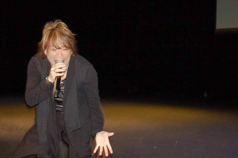 [concert] Nobuo Yamada et Hironobu Kageyama à Paris ! Dsc_0211