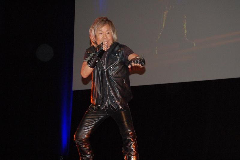 [concert] Nobuo Yamada et Hironobu Kageyama à Paris ! Dsc_0213
