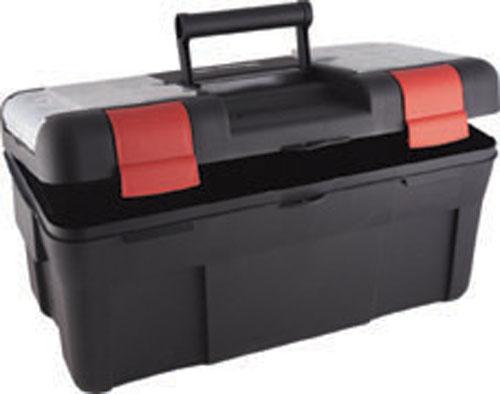 La boîte à outils 70022110
