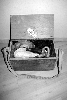 La boîte à outils Imgp6210