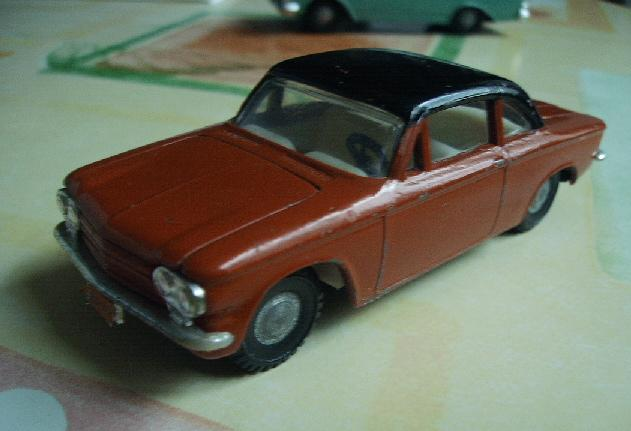 Dinky Toys Hong Kong Chevy_10