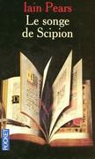 [Pears, Iain] Le songe de Scipion Songed10