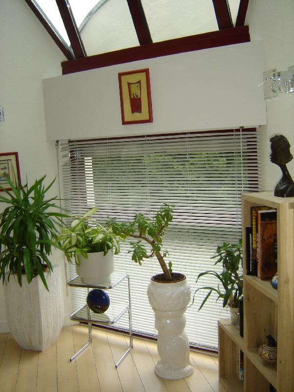 Besoin d' avis pour rideaux du séjour et cuisine. Ds_dsc25