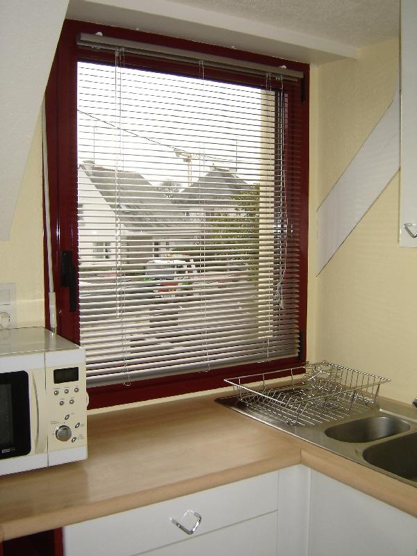 Besoin d' avis pour rideaux du séjour et cuisine. Ds_dsc34