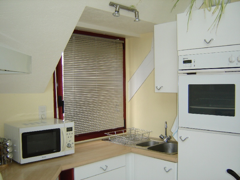 Besoin d' avis pour rideaux du séjour et cuisine. Ds_dsc37