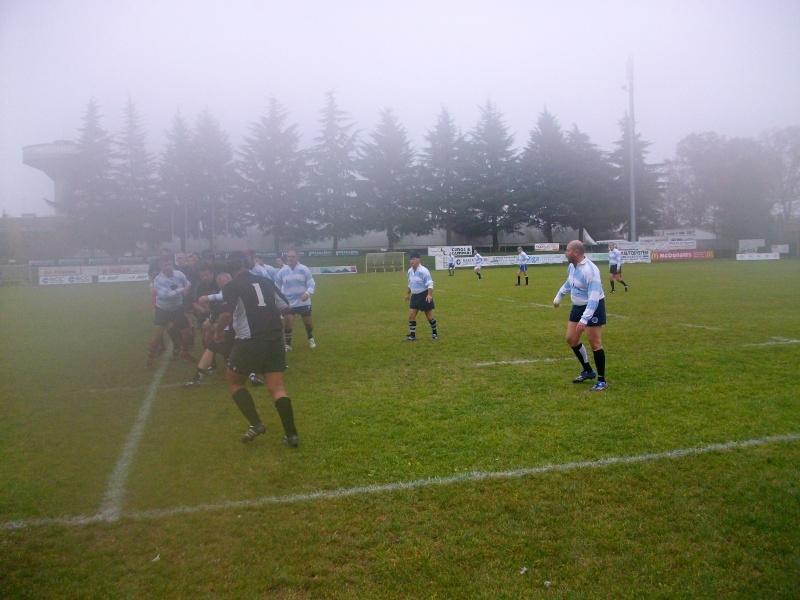 RUGBY MONDIALE - GLI SPRINGBOCKS A UDINE Rugby_10