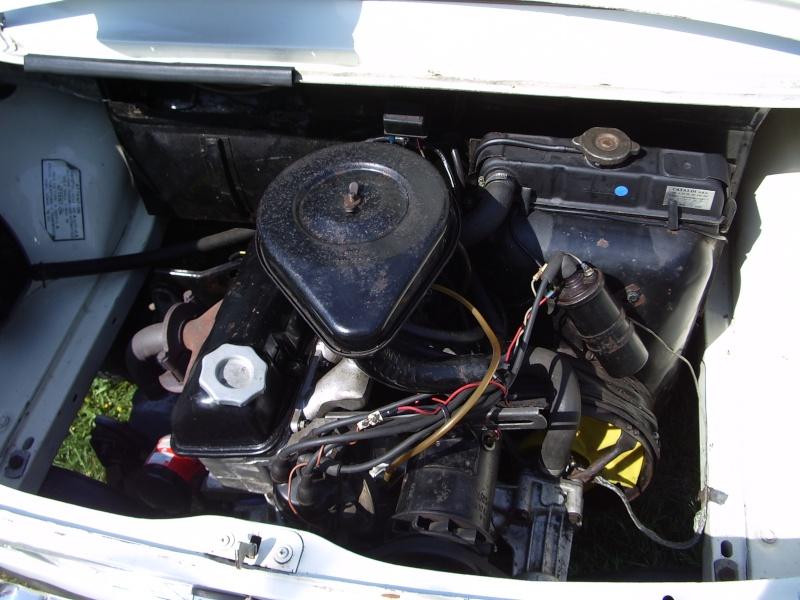 Boite semi-automatique Imgp0710