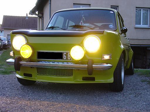 Fred68 (simca rallye 2 et 106 xsi) Dsc02610