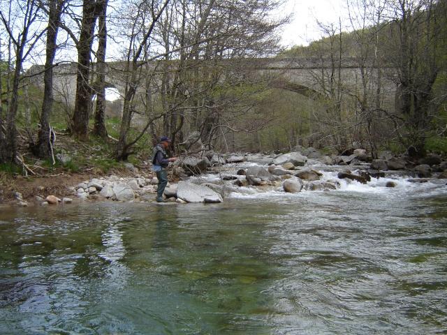 Photos de ruisseaux Cèvenols. - Page 2 3_05_010