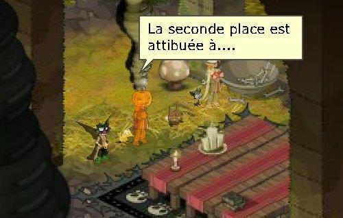 La terrifiante Nuit d'Alouine, an de grâce 639 2611