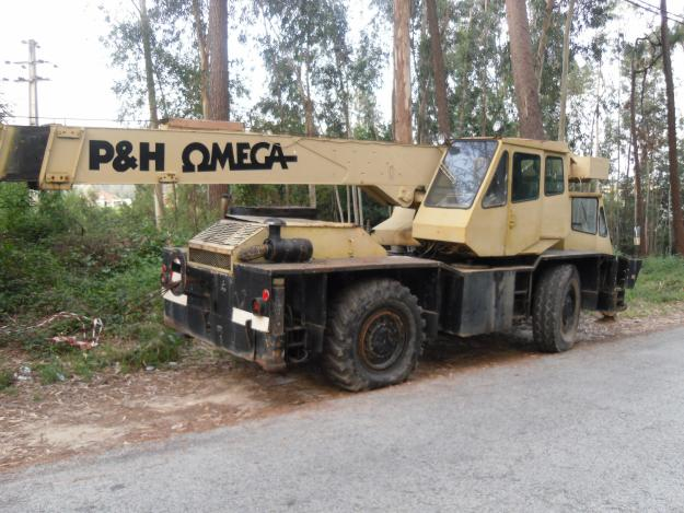 Auto grua PH omega 18 T -auto-10