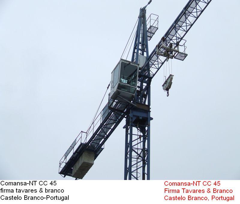 COMANSA NT CC 45 Nt_cc_10