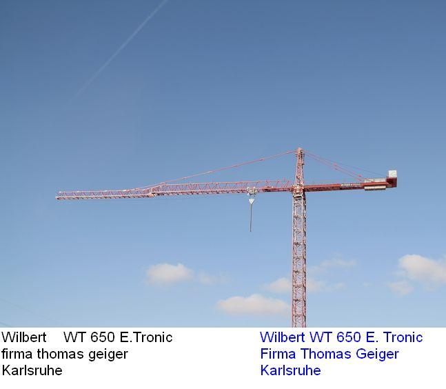 WILBERT WT-200 Wt_65010