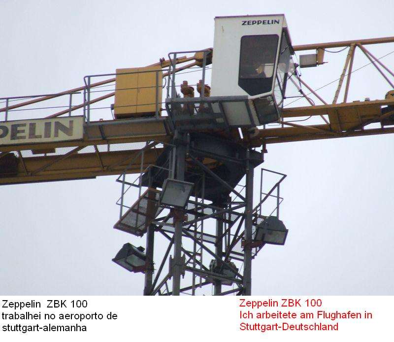 ZEPPELIN ZBK-100 Zeppel10