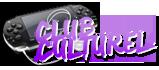 Club culturel