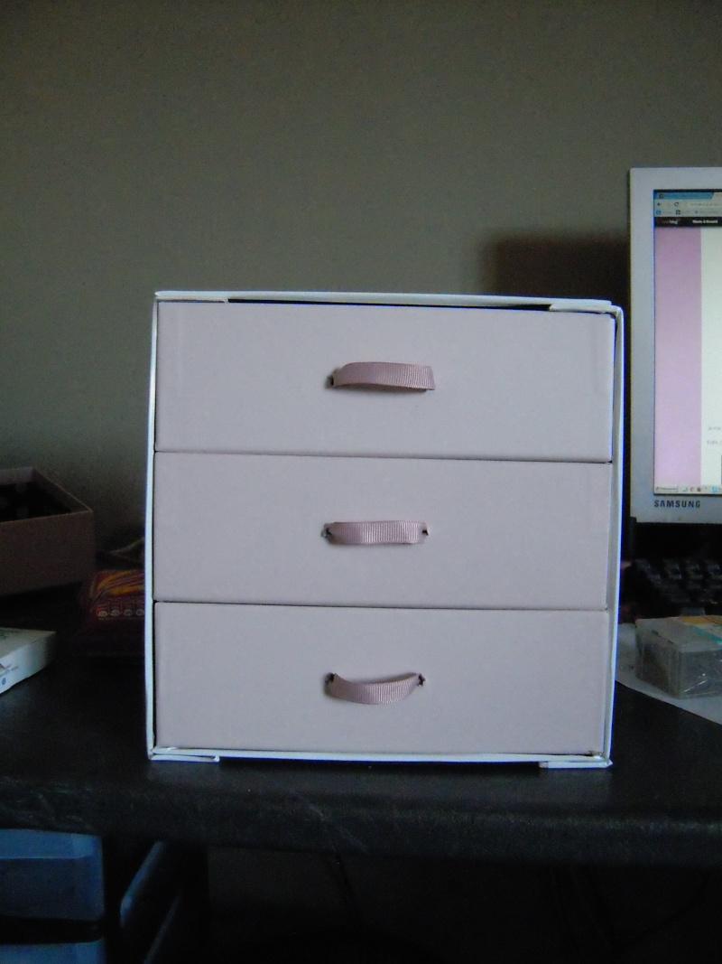 Vous faites quoi des boites de vos boxs ? - Page 6 Dscn2913