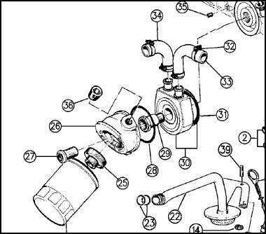 Cherokee xj 2.5TD 99 - filtre huile pas gaz ou métrique?? Captur10