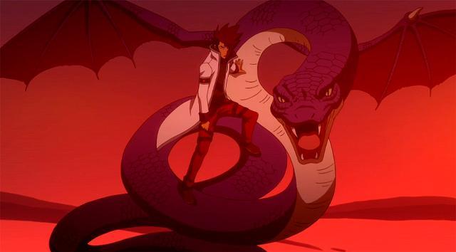 L'homme qui murmurait aux serpents... Cobra-10