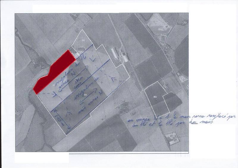 choix de rampe d'irrigation - Page 2 Carte_11