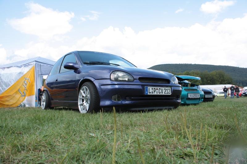 StefStars Corsa B und Astra H Thread Img_2011