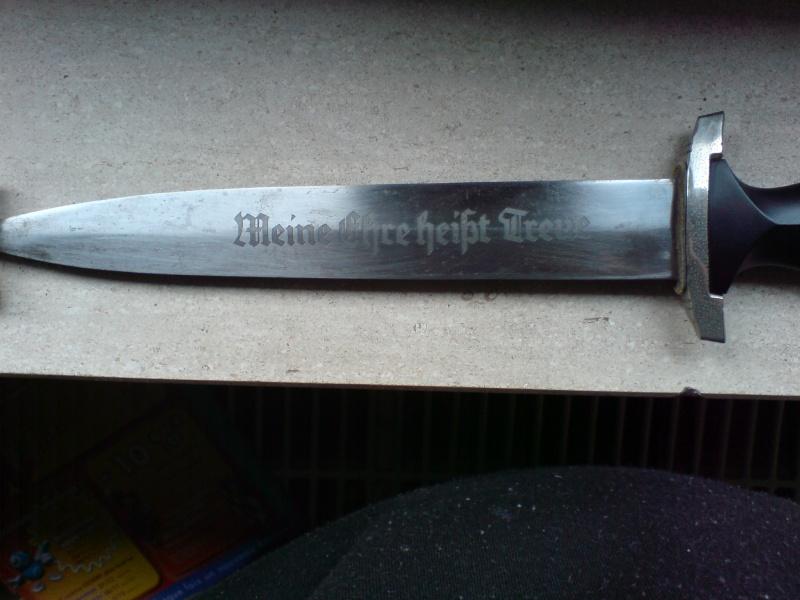 dague ss - Page 2 Dsc00614