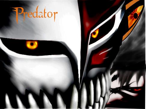 Galerie Predator Mask_p10