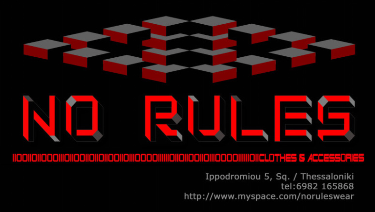 21-NOV-09 OCELOT PRESENTATION NEW ALBUM-GREECE THESSALONIKI Norule11