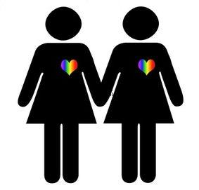 Un triblunal donne le feu vert pour l'adoption d'un enfant par un couple homosexuelle 2femme10