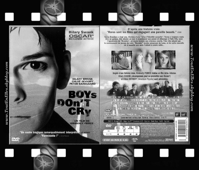 Boys don't cry Boys_n10