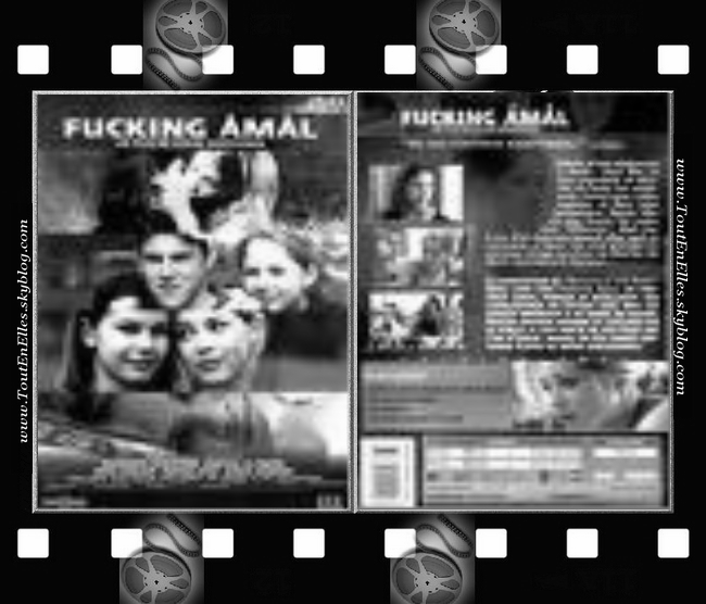 Fucking Amal Fuckin10