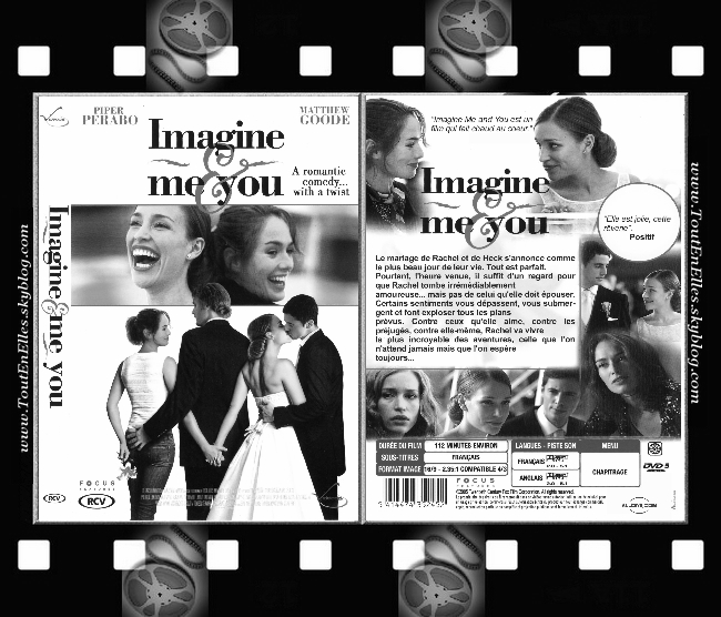 Imagine me and you Imagin10
